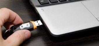 Usb Drive Flash Firmware Fix Format Error Solution 340x160