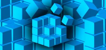 Clean Registry Optimize Boost Windows 10 Free Easy Tutorial Freeware Ccleaner Wise Auslogics 340x160