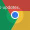 Stop Google Update Chrome Browser Easy Tutorial How To Disable Prevent 60x60