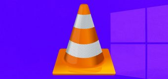 Undf Fix Vlc Media Player How To Solution Solved Fixed 340x160