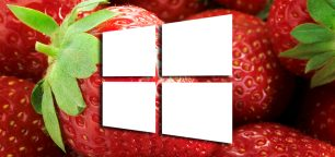 How to Download & Extract Wallpapers from a Windows 10 Theme Pack