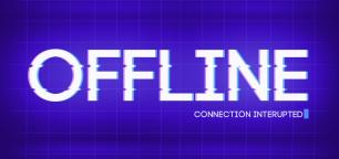 HTTrack: Download Offline Version of Any Website