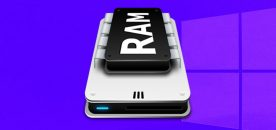 Create a 10 GB/s RAM Disk on Windows