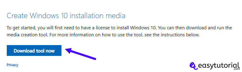 Download Windows 10 Iso Legally Legal Free 1