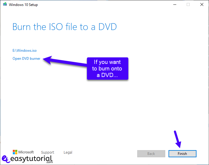 Download Windows 10 Iso Legally Legal Free 8