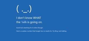 How to Fix: Windows 10 Freeze / Lock-Up / Crash