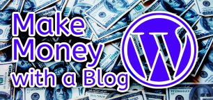 How to Start a Blog and Make Money (Ultimate Tutorial)