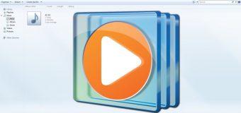 Reinstall Windows Media Player Windows Download Free Solution Fix 340x160
