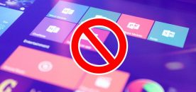 How to Remove All Built-in Apps on Windows 10