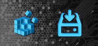 Restore Backup Save Registry Export Windows 10 Easy Tutorial 340x160