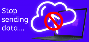 How to Stop Sending Data to Microsoft on Windows 10