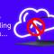 Stop Sending Data Microsoft Telemetry Autologger Easy Tutorial Prevent Spying Windows 10 60x60