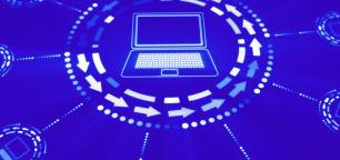How to Change the MAC Address on Windows 10