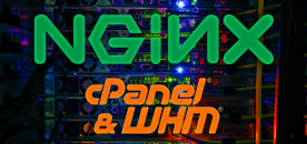 How to Install Nginx on WHM/cPanel and Boost Your Websites