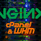 Install Nginx Reverse Proxy Centos Ssh Whm Cpanel Server Vps Dedicated Bash Command 60x60