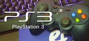 How to Play PS3 Games on PC for Free with RPCS3