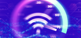 SelfishNet: Limit Internet Speed of Wi-Fi Users
