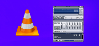 Vlc Videolan Skin Template Theme Download Change Customize Custom Easy Tutorial 340x160