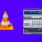 Vlc Videolan Skin Template Theme Download Change Customize Custom Easy Tutorial 60x60
