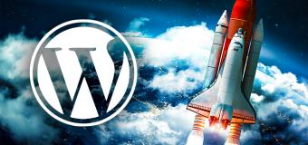 Wordpress Speed Improve Seo Load Page Gtmetrix Pagespeed Metrics Faster 340x160