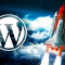 Wordpress Speed Improve Seo Load Page Gtmetrix Pagespeed Metrics Faster 60x60