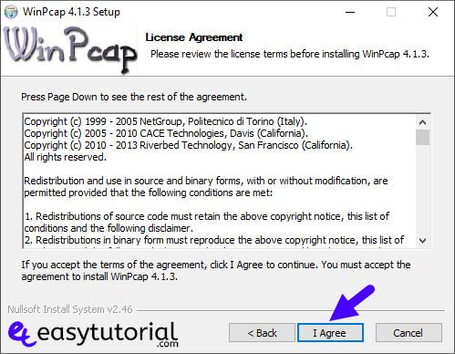 Arcai Netcut Easy Tutorial Cut Internet Speed Limit Control Bandwidth 4