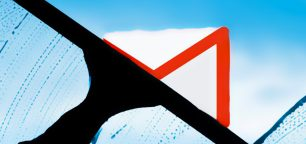 Gmail: How to Delete All Unread Messages