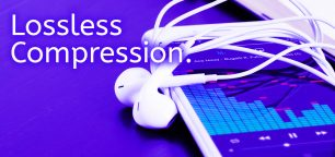 How to Compress Large Audio Files Up to 500%