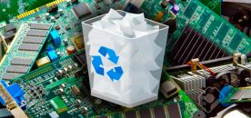How to Empty the Recycle Bin Automatically on Windows 10