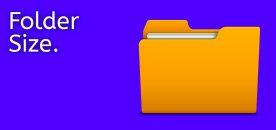 How to Show Folder Sizes on Windows 10's Explorer