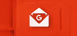 How to Forward Gmail Messages to Another Gmail Account