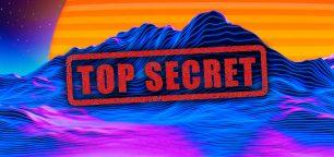 How to Hide a Secret File Inside an Image on Windows 10