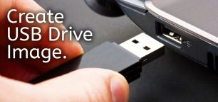How to Clone/Backup Your USB Drive on Windows 10