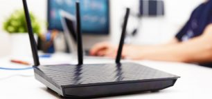 7 Tips to Improve Your Wi-Fi Signal and Increase Internet Speed