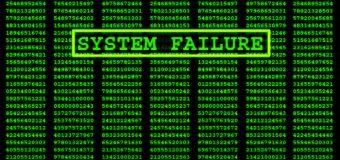 Kaspersky Malwarebytes Rescue Disk Remove Viruses Virus Removal Protection Antivirus Free Easy Tutorial 340x160
