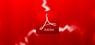 Adobe Reader: How to Open Multiple PDF Files in Separate Windows