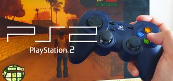 Play Station Ps2 Games On Pc Emulator Pcsx2 Windows 10 Free Download Easy Tutorial Grand Theft Auto Gta 340x160