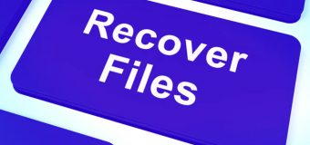 Recover Deleted Files Photos Formated Usb Hard Drive Disk Easy Tutorial 340x160