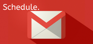 How to Schedule a Message in Gmail Without Extensions