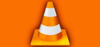 Vlc Media Player Best Tips Tricks Easy Tutorial 340x160