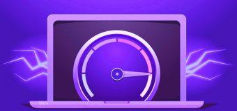 Control Bandwidth Internet Speed Applications Programs Windows 10 Netlimiter Network Easy Tutorial 340x160