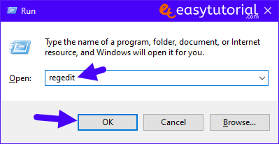 Delete Font Fonts Registry Editor Windows 10 Cannot Be Deleted Because In Use 4 Regedit