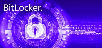 Encrypt Hard Drive Bitlocker Easy Tutorial 340x160