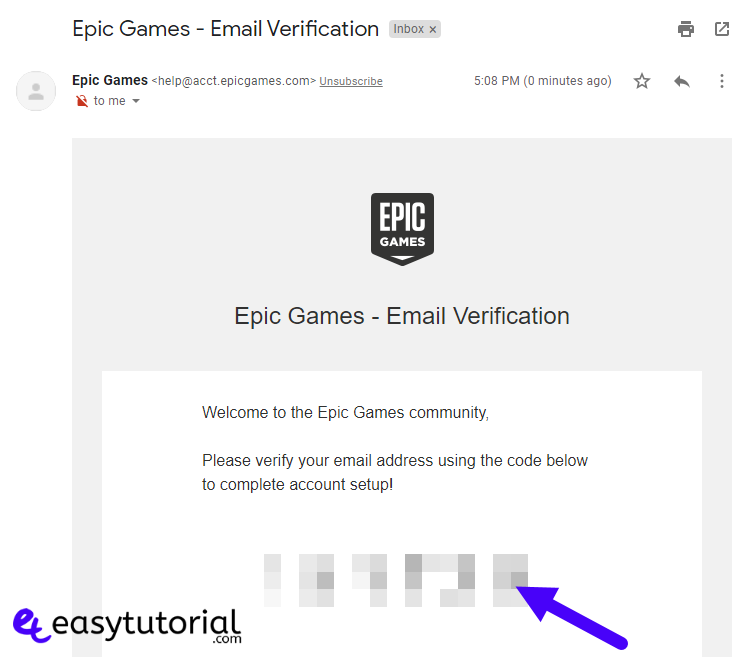 How To Download Fortnite On Windows 10 For Free Easytutorial