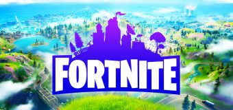 Install Download Fortnite Pc Game Windows Free Epic Games Easy Tutorial 340x160