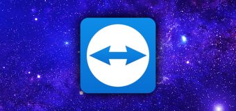 Remote Control Mirror Android Screen Teamviewer Pc Windows 10 Easy Tutorial 340x160