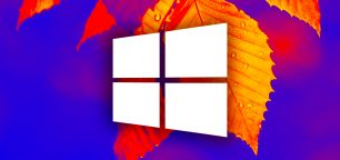 8 Best Tips for Windows 10 to Improve Productivity