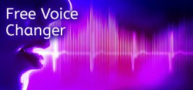 How to Change Your Voice for Free on Windows 10
