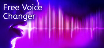 Change Voice Clownfish Changer Free Man Woman Female Male Skype Game Csgo Steam Easy Tutorial Windows 10 340x160
