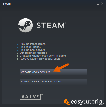 Download Install Cs Go Counter Strike Global Offensive Windows 10 Steam Free 5